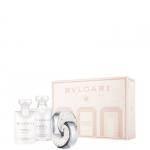Profumi donna - Bulgari Omnia Crystalline EDT Confezione