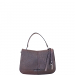 Hand Bag - Gianni Chiarini Borsa Hand Bag M BS 5980 MKG Bordeaux