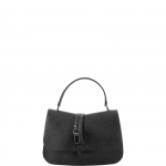 Hand Bag - Gianni Chiarini Borsa Hand Bag M BS 5980 BBL Nero