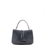 Hand Bag - Gianni Chiarini Borsa Hand Bag M BS 5980 MKG Blu