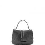 Hand Bag - Gianni Chiarini Borsa Hand Bag M BS 5980 MKG Nero