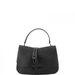 Hand Bag - Gianni Chiarini Borsa Hand Bag L BS 5981 BBL Nero