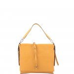 Shoulder Bag - Gianni Chiarini Borsa Shoulder Bag M BS 6130 WIL Goldie