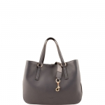 Hand Bag - Gianni Chiarini Borsa Hand Bag L BS 5957 WIL DIA Night