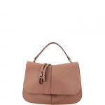 Hand Bag - Gianni Chiarini Borsa Hand Bag L BS 5981 BBL Atmosphere