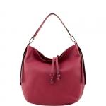 Shoulder Bag - Gianni Chiarini Borsa Shoulder Bag L BS 6131 WIL Prezioso
