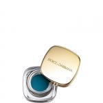 Ombretti - Dolce&Gabbana Perfect Mono - ROYAL PARADE