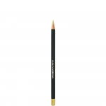 Matita - Dolce&Gabbana The Khol Pencil - ROYAL PARADE