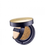Fondotinta - Estee Lauder Double Wear Cushion BB Compact - Fondotinta Cushion Compatto