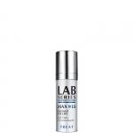 Contorno occhi - Lab Series TREAT - MAX LS Instant Eye Lift Gel Yeux Lift Instantané