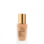 Fondotinta - Estee Lauder Double Wear Nude Water Fresh Makeup SPF 30
