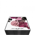 Viso - Pupa Pupart XL Face / Eyes / Lips Pink Illusion