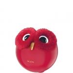 Viso - Pupa Pupa OWL-4 Face/Eyes/Lips - Red