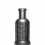 Profumi uomo - Boss Boss Bottled Man Of Today Edition Edizione Limitata