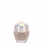 Fondotinta - Shiseido Future Solution LX Total Radiance Foundation SPF 15 - Fondotinta