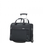 Trolley - Samsonite Valigia Trolley Office Case Spectrolite 2.0 15.6