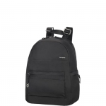 Zaino - Samsonite Zaino Backpack Move 2.0 M Black