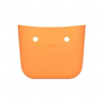Shopping bag - O Bag Scocca Shopping Bag MINI Becco D'Oca