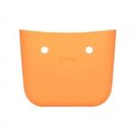 Shopping bag - O Bag Scocca Shopping Bag O Bag Becco D'Oca