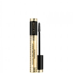 Mascara - Collistar Mascara Volume Unico Waterproof