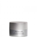 Antirughe e Antietà - Shiseido Total Revitalizer Creme - Man