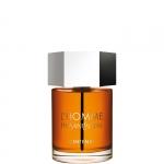 Profumi uomo - Yves Saint Laurent L'Homme Parfum Intense