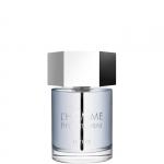 Profumi uomo - Yves Saint Laurent L'Homme Ultime