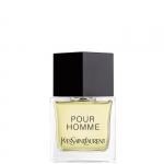 Profumi uomo - Yves Saint Laurent Pour Homme