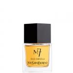 Profumi uomo - Yves Saint Laurent M7