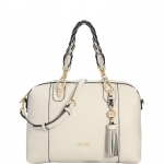 Shopping bag - Liu jo Borsa Shopping Bag M Arizona A18053E0086 Soia