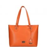 Shopping bag - Liu jo Borsa Shopping Bag M Hawaii A18146E0502 Parrot / Soia