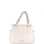 Hand Bag - Liu jo Borsa Hand Bag S Lovely A18021E0010 Soia