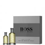 Profumi uomo - Boss Boss Bottled Confezione