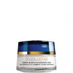 Tutti i Tipi di Pelle - Collistar Crema Biorivitalizzante Viso + 25 ML