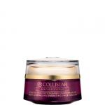 Tutti i Tipi di Pelle - Collistar Magnifica Plus Crema Viso Rimpolpante Rigenerante + 25 ML