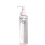 Detergere - Shiseido Global Line Refreshing Water Cleansing Water - Acqua Detergente
