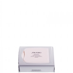 Detergere - Shiseido Global Line Refreshing Cleansing Sheets - Salviette Detergenti