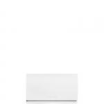 Detergere - Shiseido Global Line Oil-Control Blotting Paper - Cartine sebo-assorbenti anti-lucidità