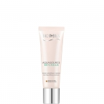 BB & CC Creams - Biotherm Aquasource BB Cream SPF 15