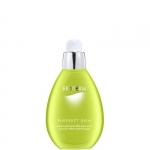 Idratare e Nutrire - Biotherm Pure-Fect Skin Soin Hydratant - Gel Idratante Viso