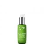 Sieri - Biotherm Skin Oxygen Serum Anti Oxidant - Siero Antiossidante