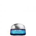 Antiborse e Antiocchiaie - Biotherm Blue Therapy Eyes - Crema Occhi