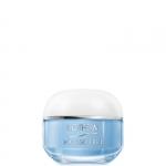 Idratare e Nutrire - Biotherm Aquasource Crema Skin Perfection Tutti i tipi di Pelle