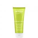 Maschera Viso - Biotherm PureFect Skin Maschera Purificante