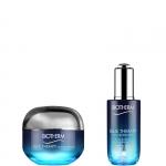 Siero - Biotherm Blue Therapy Accelerated Serum - Routine Anti-Età Confezione