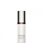 Siero - Sensai Cellulare Performance Wrinkle Repair Essence - Siero