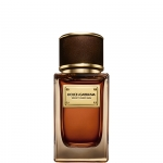 Profumi unisex  - Dolce&Gabbana Velvet Amber Sun