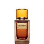 Profumi unisex  - Dolce&Gabbana Velvet Amber Skin