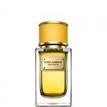 Profumi unisex  - Dolce&Gabbana Velvet Collect Ginestra