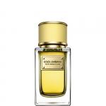 Profumi unisex  - Dolce&Gabbana Velvet Mimosa